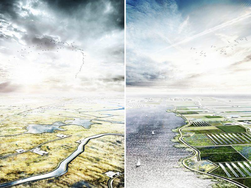 paul-plambeck-sant-en-co--landschapsarchitectuur-academie-van-bouwkunst-amsterdam-friesland-veenweide-bodemdaling-adaptief