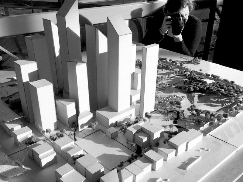 Buro-sant-en-co-landscapearchitecture-lukasz-bakowski nominated-archiprix-international-2019