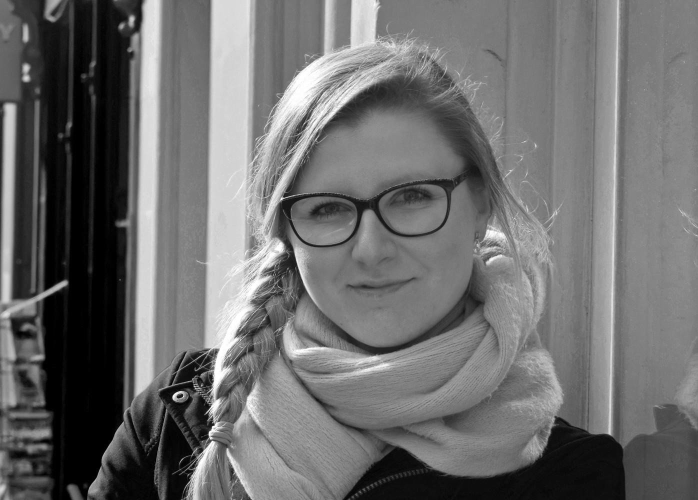Buro-sant-en-co-landschapsarchitectuur- Joanna krolak