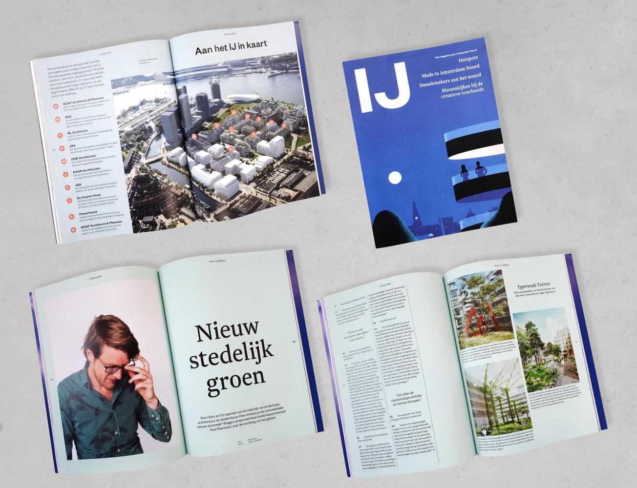 Buro-sant-en-co-landschapsarchitectuur-IJ-magazine-overhoeks