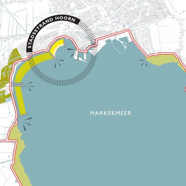 buro-sant-en-co-landschapsarchitectuur-dijkversterking-markermeerdijken-alliantie-stadsstrand-hoorn-oeverdijk-recreatie-markermeer