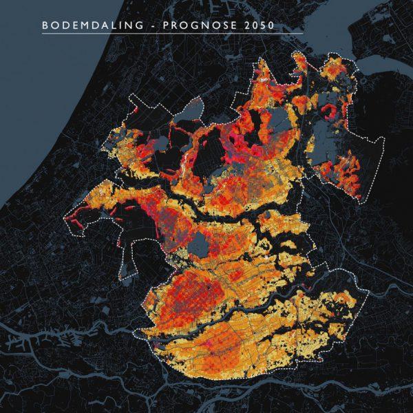 buro-sant-en-co-landschapsarchitectuur-groene-hart-veen-veenweide-bodemdaling-2050