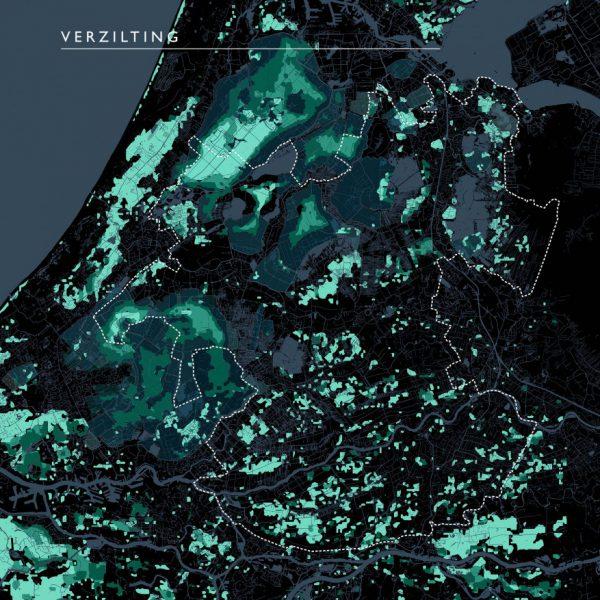 buro-sant-en-co-landschapsarchitectuur-groene-hart-verzilting-droogte-klimaat-zoutwater-intrusie