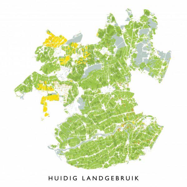 buro-sant-en-co-landschapsarchitectuur-groene-hart-bodemdaling-watersysteem-landgebruik-veenweide-huidig