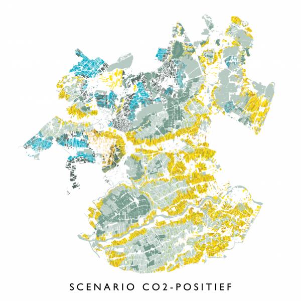 buro-sant-en-co-landschapsarchitectuur-groene-hart-bodemdaling-watersysteem-landgebruik-veenweide-scenario-co-positief-tax-veengroei-01