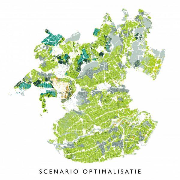 buro-sant-en-co-landschapsarchitectuur-groene-hart-bodemdaling-watersysteem-landgebruik-veenweide-scenario-optimalisatie-onderwaterdrainage-faciliteren