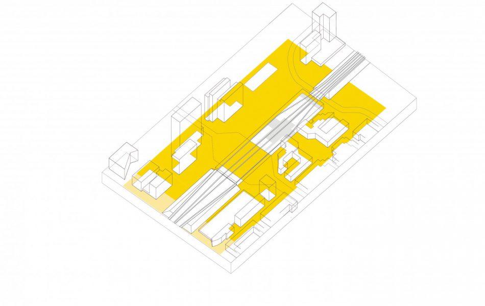 buro-sant-en-co-landschapsarchitectuur-almere-centrum-stationsgebied-herkenbare-vloer