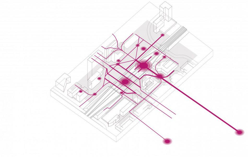 buro-sant-en-co-landschapsarchitectuur-almere-centrum-stationsgebied-stromen-en-verblijven