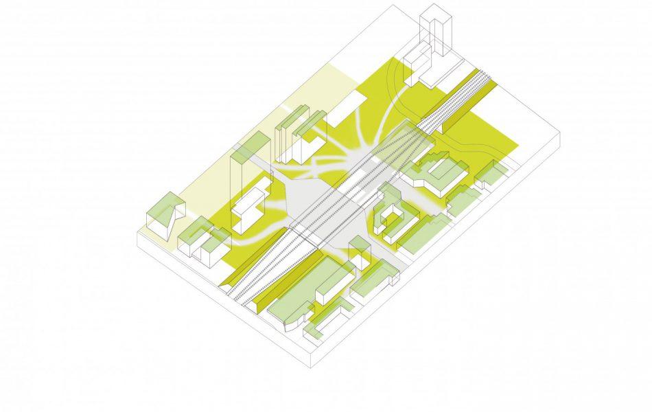 buro-sant-en-co-landschapsarchitectuur-almere-centrum-stationsgebied-vergroenen-circulair