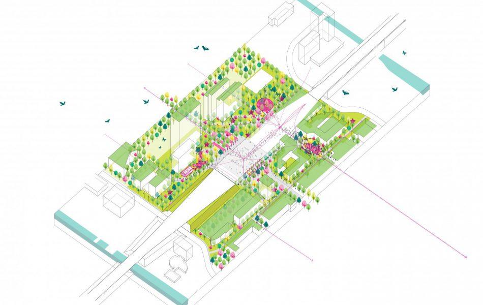buro-sant-en-co-landschapsarchitectuur-almere-centrum-stationsgebied-visie