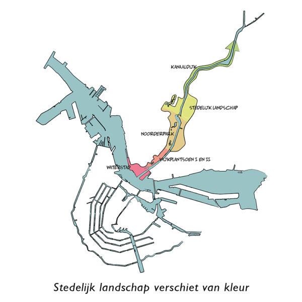 sant-en-co-kanaalzone-dijkpark-amsterdam-schema-typologie