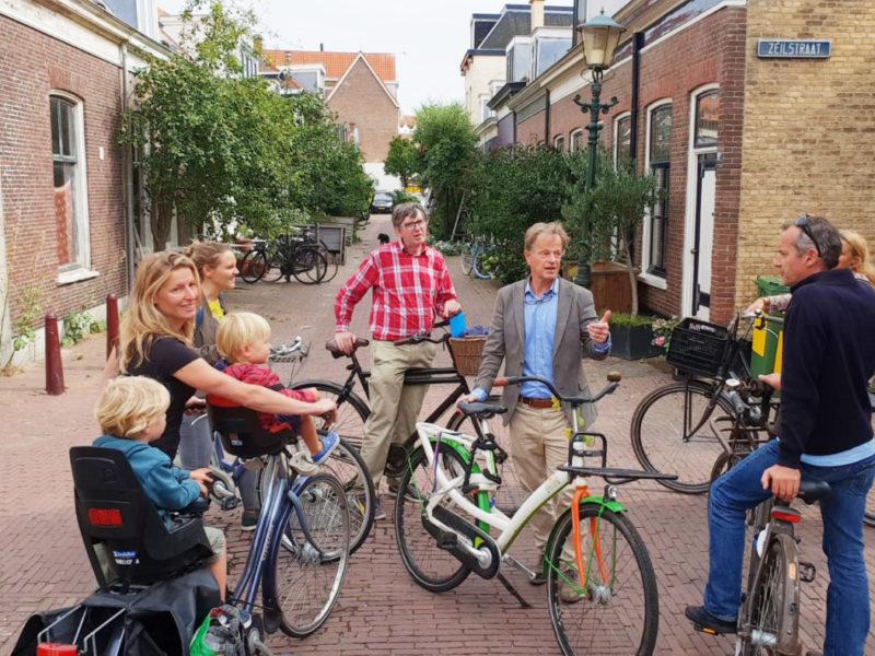 buro-sant-en-co-landschapsarchitectuur-vergoening-scheveningse dorp-fietstocht