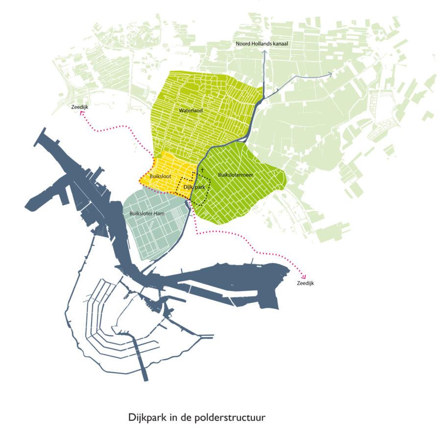 sant-en-co-kanaalzone-dijkpark-amsterdam-schema-polders_-01