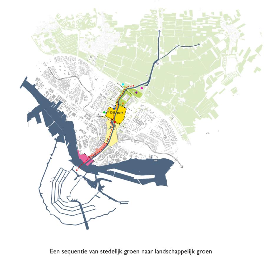 sant-en-co-kanaalzone-dijkpark-amsterdam-schema-stedelijkgroen-landschappelijk-groen-web
