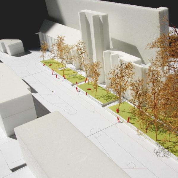 sant-en-co-landschapsarchitectuur-kerktuin-nieuwekerk-delft-plattegrond_maquette2_web